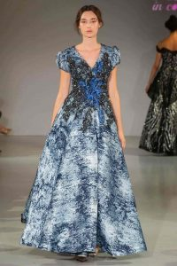 Seven Continents In Couture 72dpi 015 min