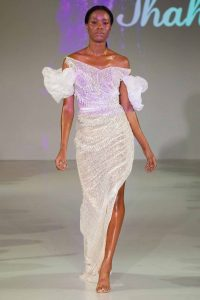 Seven Continents In Couture 72dpi 017