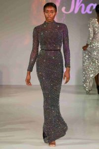 Seven Continents In Couture 72dpi 019 min