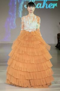 Seven Continents In Couture 72dpi 020