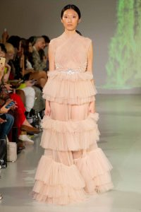Seven Continents In Couture 72dpi 021