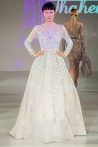 Seven Continents In Couture 72dpi 024