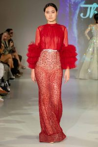 Seven Continents In Couture 72dpi 025