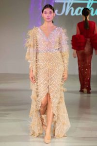 Seven Continents In Couture 72dpi 026