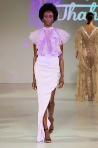 Seven Continents In Couture 72dpi 027