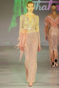 Seven Continents In Couture 72dpi 029