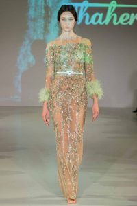 Seven Continents In Couture 72dpi 030