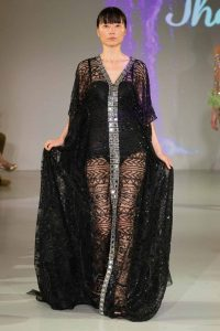 Seven Continents In Couture 72dpi 031