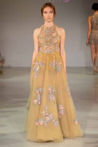 Seven Continents In Couture 72dpi 040