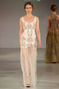 Seven Continents In Couture 72dpi 041