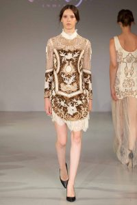 Seven Continents In Couture 72dpi 042