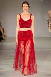 Seven Continents In Couture 72dpi 043