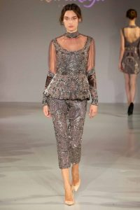 Seven Continents In Couture 72dpi 045