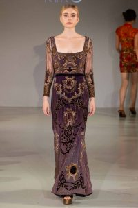 Seven Continents In Couture 72dpi 047