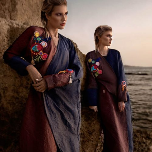 Arwa Latest Collection