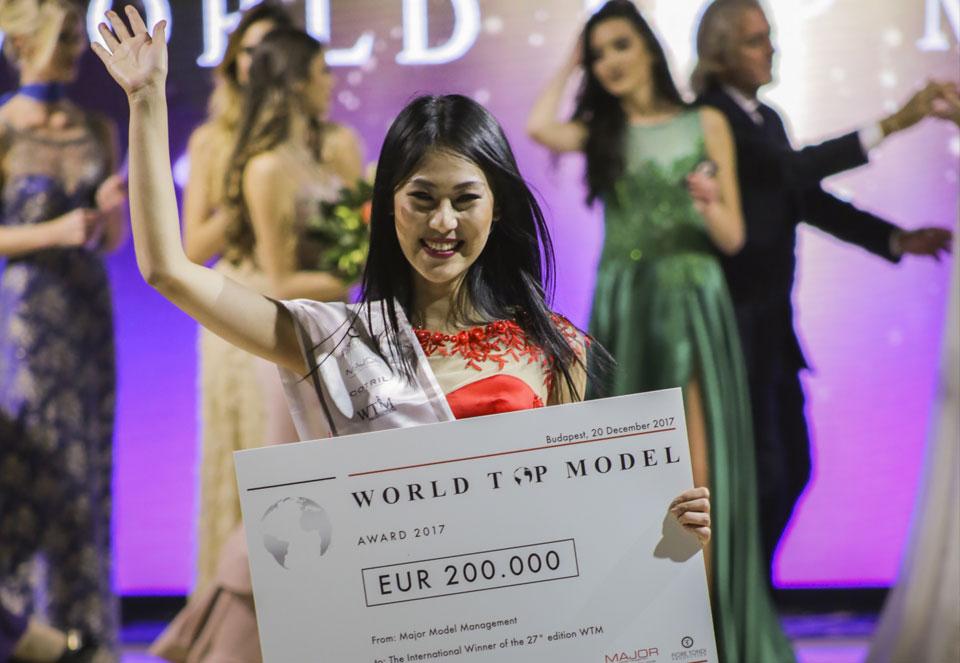 winner budapest 2017
