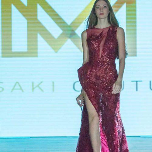 World Top Model Event- Missaki Couture- 15