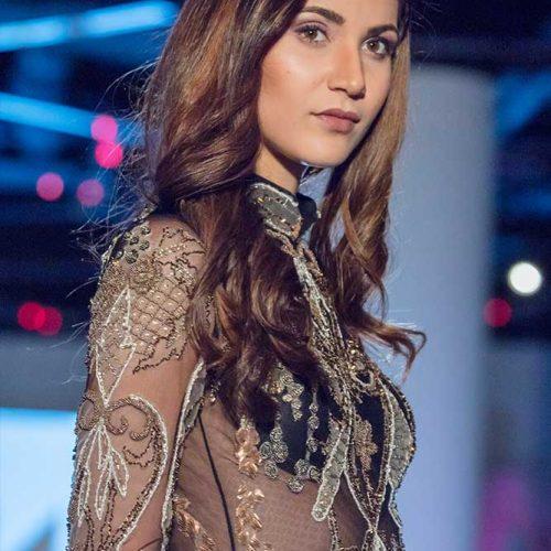 World Top Model Event- Missaki Couture- 14