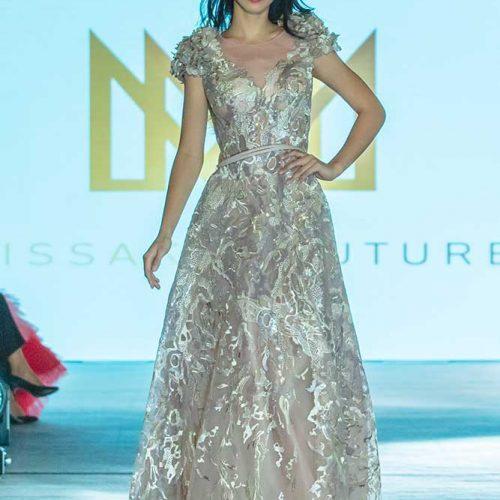 World Top Model Event- Missaki Couture- 18