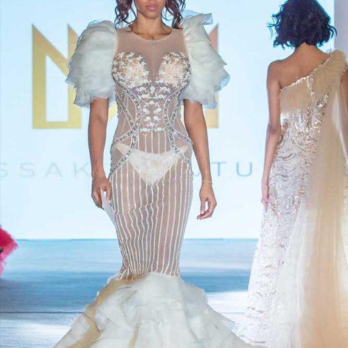 World Top Model Event- Missaki Couture- 12
