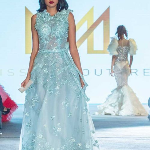 World Top Model Event- Missaki Couture- 13