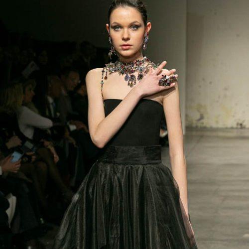 Baroqco Fashion Brand