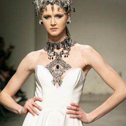 Baroqco Altaroma Brand Fashion In 2020