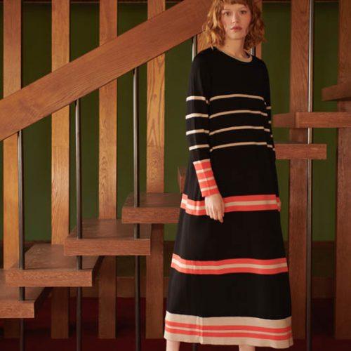 Serpil, Kuwait Fashion Collection 9