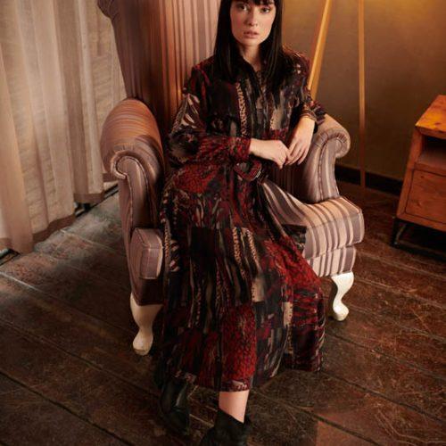 Serpil, Kuwait Fashion Collection 18