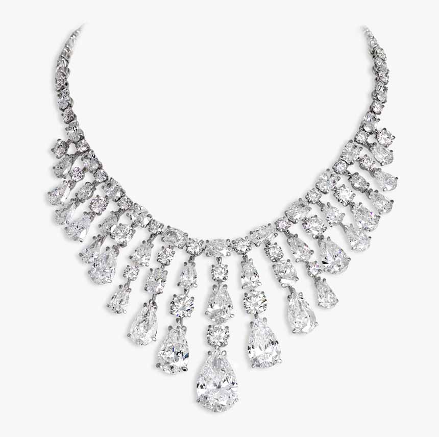 117 1171718 diamond necklace png transparent png download transparent background