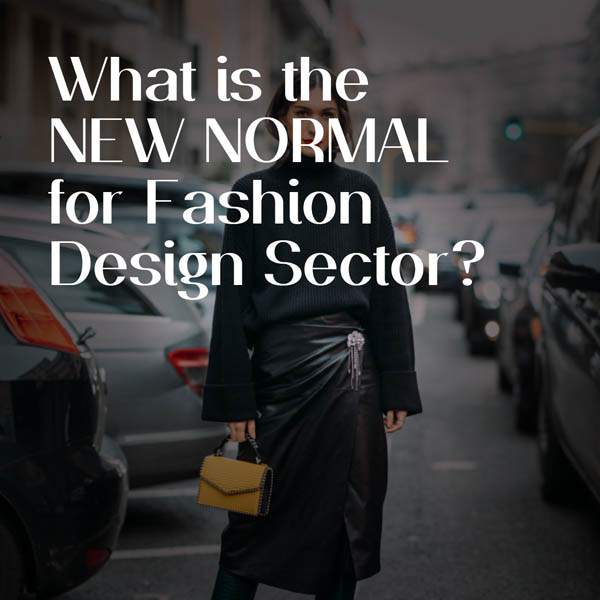 Trends In Fashion Design Sector