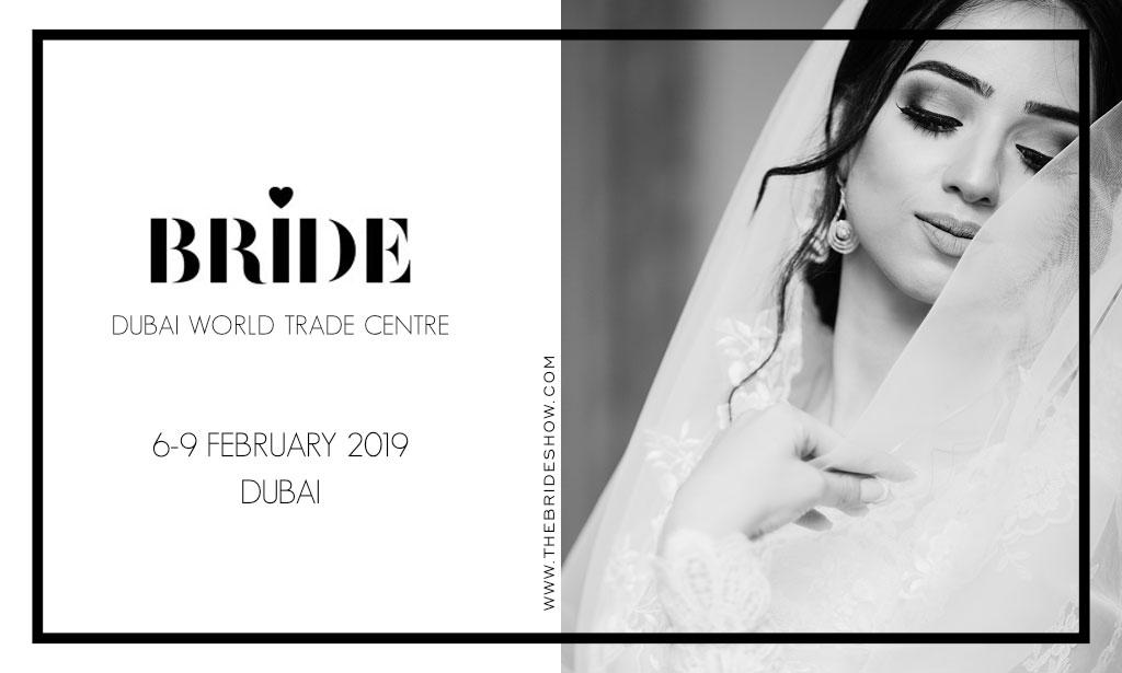 DubaiBrideShow MAINPAGE1