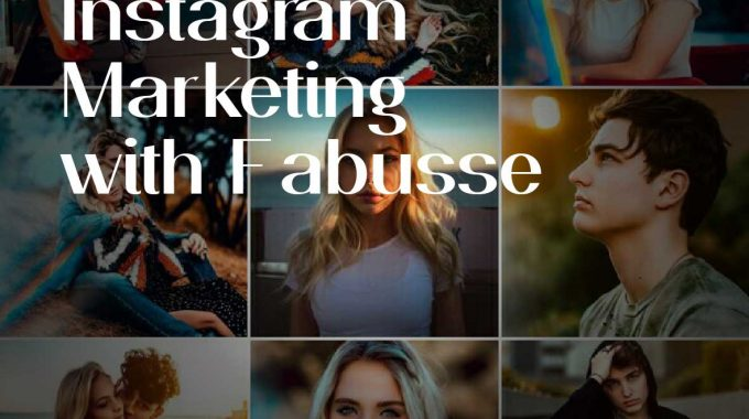 10-Benefits-of-Instagram-Marketing